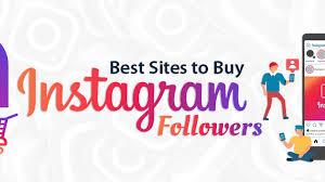 Best site to Buy Instagram followers